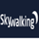 SkyWalking下载