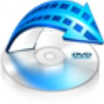 WonderFox DVD Video Converter 21 v21.3 绿色中文版