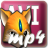 Bluefox AVI MP4 Converter(AVI/MP4视频格式转换) v3.01 官方版