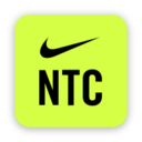 Nike Training Club(耐克健身) v6.18.0 安卓版