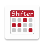 Work Shift Calendar中文版 v2.0.1.6 最新版