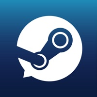 Steam Chat中文版 v1.0 安卓版