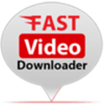 Fast Video Downloader中文版 v3.1.0.90 绿色版