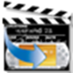 4Easysoft PSP Video Converter(PSP视频转换器) v3.2.26 官方版