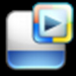 Boxoft free AVI to MP3 Converter(AVI到MP3转换器) v1.0 官方版