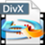 4Easysoft Blu-ray to DivX Ripper(视频转换器) v3.1.30 官方版