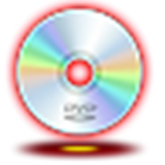 ImTOO Video to DVD Converter(视频转换到DVD) v7.1.3 官方版