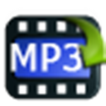 4Easysoft Video to MP3 Converter(音频转换器) v3.2.22 官方版