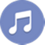 ThunderSoft Apple Music Converter v2.11.18.1954 官方版