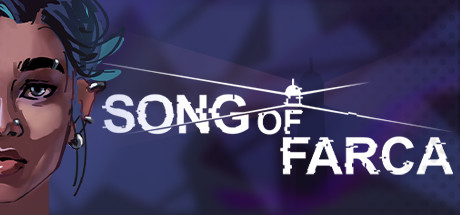 Song of Farca破解版截图