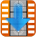 iStonsoft Video Downloader(视频下载工具) V2.1.67 官方版