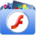 iOrgsoft Flash Gallery Maker(flash幻灯片制作软件) V1.0.1 官方版