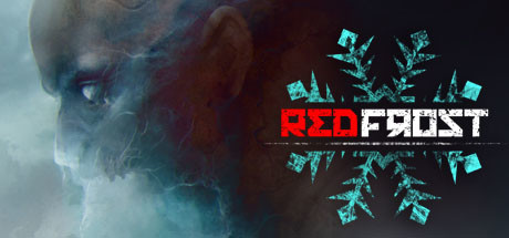 Red Frost破解版截图