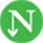 Neat Download Manager v1.3.10官方版
